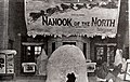 Nanook of the North (1922) - 6.jpg