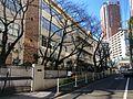 Nanzan Elementary School2.JPG