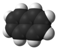 Naphthalene-from-xtal-3D-vdW.png