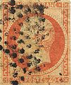 Napoleon3 empire franc-orange.jpg