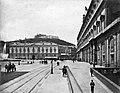 Napoli, Piazza Plebiscito 11.jpg