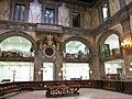 Napoli - Palazzo Zevallos Colonna di Stigliano2.jpg