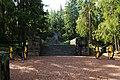 Napuen taistelun muistomerkki Isonkyrön Napuella.jpg