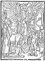 Narrenschiff (Brant) 1499 pic 0014.jpg