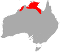 Narrow-eared Roundleaf Bat area.png