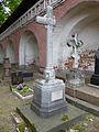 Naryshkin N.K. grave.jpg