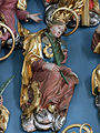 Nassenbeuren - St Vitus Hochaltar Detail 15.jpg