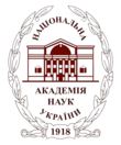 National Academy of Sciences of Ukraine.png