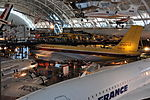 File:National Air space museum, IAD, Virginie (6730218701).jpg