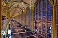 National Airport - Twilight-1.jpg