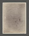 National Antarctic Expedition, 1901-1903 RMG S1048-006.jpg