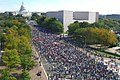 National Equality March on Washington2.jpg