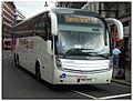 National Express SC13 FN07BYW (2187680007).jpg