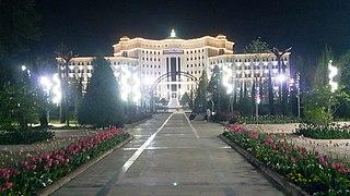 National Library of Tajikistan.jpg