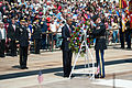 National Memorial Day Observance 2015 150525-D-KC128-150.jpg