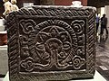 National Museum of Anthropology - Aztecs (JC) 20.JPG
