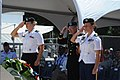 National POW-MIA Recognition Day ceremony at the Punchbowl 110916-F-LX971-106.jpg
