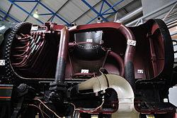 National Railway Museum (8866).jpg
