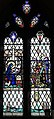 Nativity window, St Oswald's, Bidston.jpg