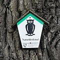 Naturdenkmal Sachsen-Anhalt.jpg