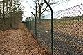 Naturschutzgebiet Naturdenkmal Scheuermühlenteiche, Köln, 21-4.jpg
