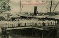 Naufrage sur Mékong (Indochine 1910).png