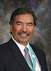Navajo Nation President Hale Albert.jpg