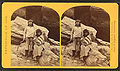 Navajo brave and his mother, by O'Sullivan, Timothy H., 1840-1882.jpg