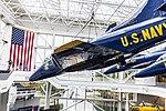 NavalAirMuseum 4-30-17-2614 (34297939532).jpg