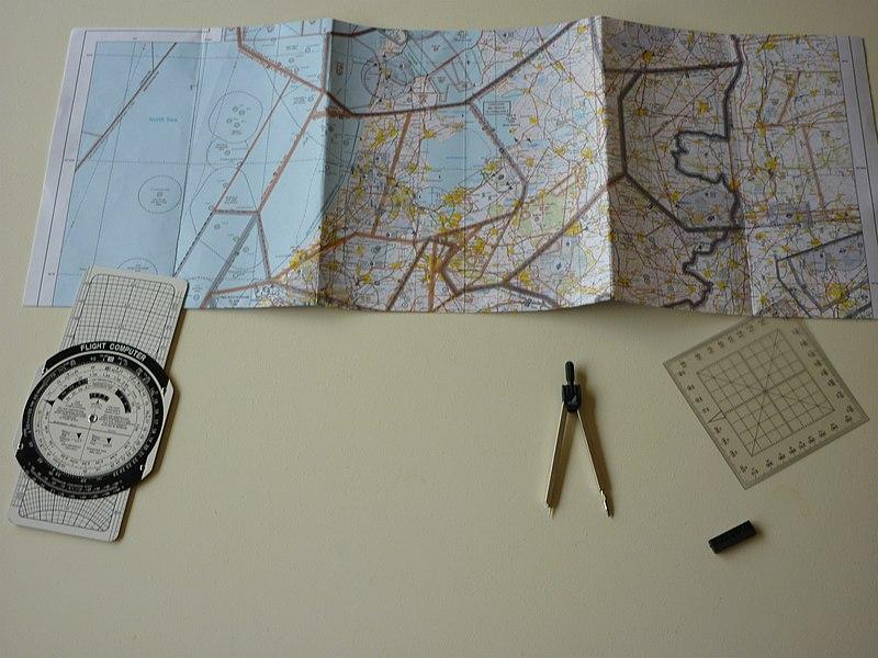 File:Navigatie.jpg