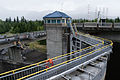 Navigation Locks, Bonneville Dam-6.jpg