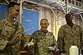 Navy 241st birthday cake cutting ceremony 161013-M-IK146-1031.jpg