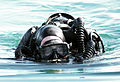 Navy Diver8.jpg
