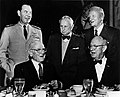 Navy League Luncheon, 1963.jpg
