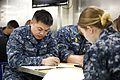 Navy Wide Advancement Exam (E5) 170309-N-OS895-0075.jpg