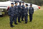 Navy Working Uniforms DVIDS133325.jpg