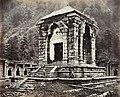 Nawshehra1865.jpg