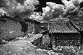 Naxi Stone Village.jpg