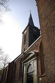 Nederlands Hervormde Kerk Abcoude.jpg