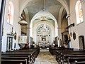 Nef de l'église de Saint-Juan.jpg