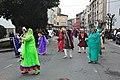 Negreira - Carnaval 2016 - 011.jpg
