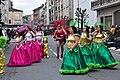 Negreira - Carnaval 2016 - 038.jpg
