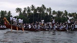 Nehru Trophy Boat Race 11-08-2012 3-17-22 PM.JPG