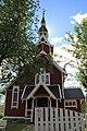 Neiden chapel 2016 2.jpg