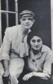 Nell Walden und Sophie van Leer, 1916.png