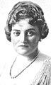 NelliGardini1917.jpg