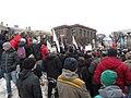 Nemtsov memorial meeting.2019-02-24.St.Petersburg.IMG 3593.jpg