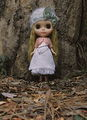 Neo Blythe - Jenna.jpg