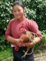 NepalianDaughter.png