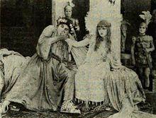 Nerono (1922) - Gretillat.jpg